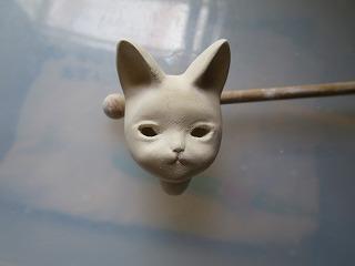 2016814 猫繋がり1
