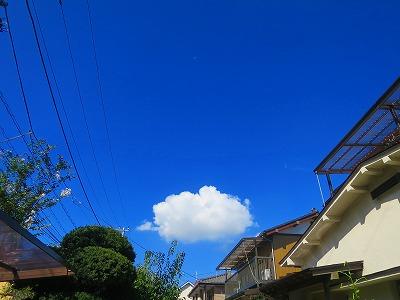 2016826 雲