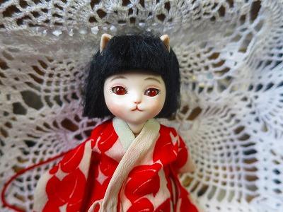 20161201猫町娘2