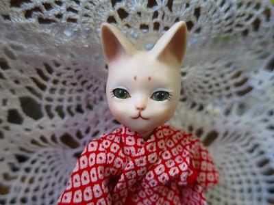 20161201猫町娘4