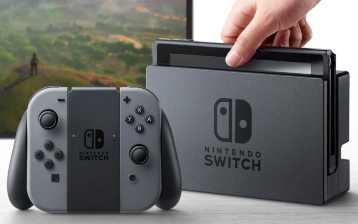 NintendoSwitch00.jpg