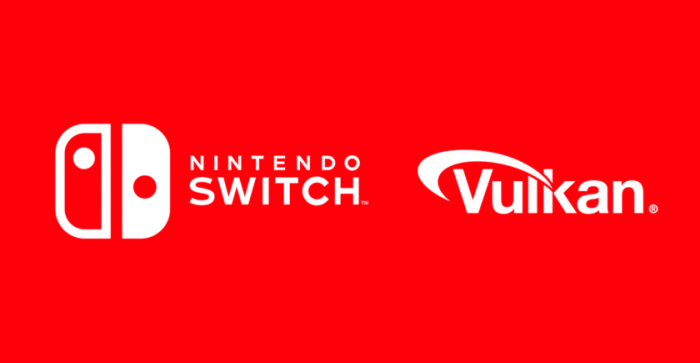 Switch_and_Vulkan-840x435.png