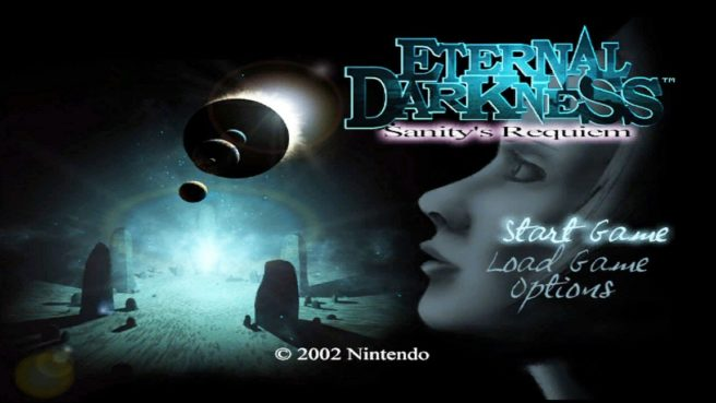 eternal-darkness-656x369.jpg