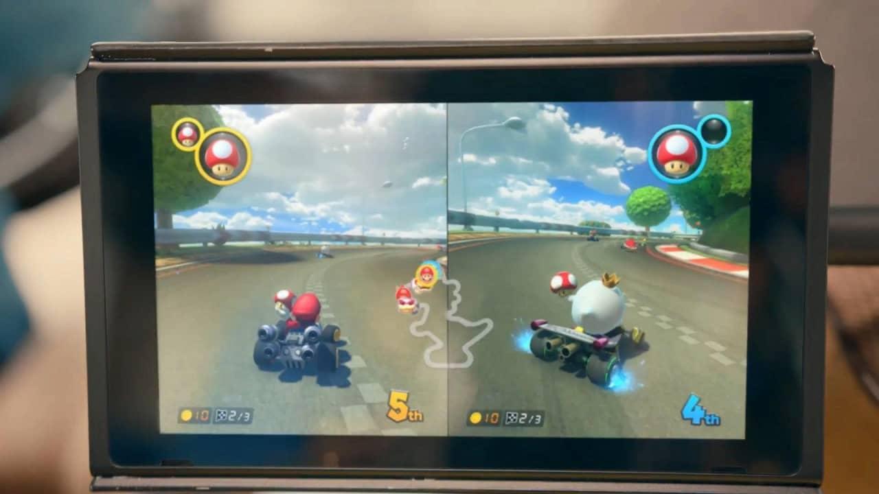 mario-kart-for-nintendo-switch_sgd8.jpg
