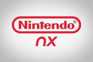nintendo-nx-mock-logo-840x560.png