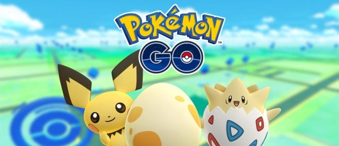 pokemon-gs-eggs.jpg