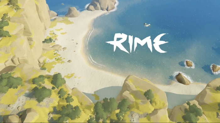 rime-listing-thumb-01-ps4-us-17oct14.png
