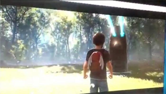 rumored-new-switch-game-3.jpg