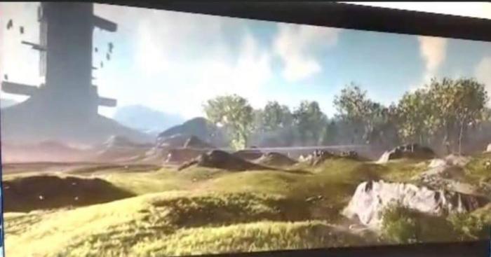 rumored-new-switch-game-4.jpg