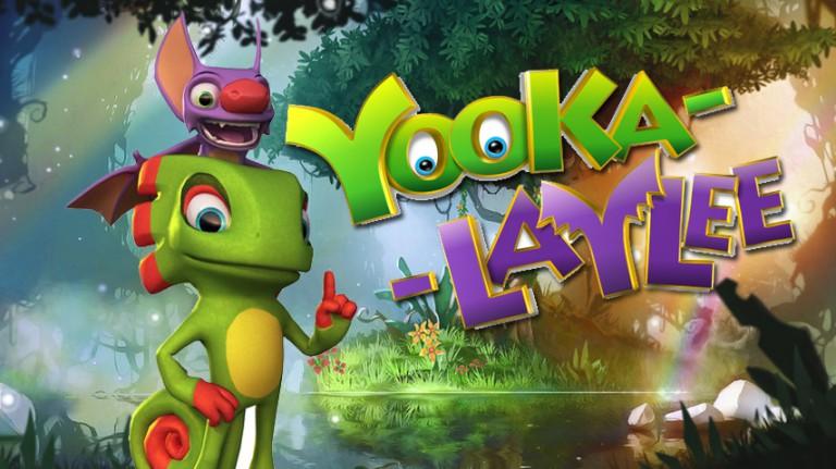 yooka-laylee-banner_201608200451077ab.jpg