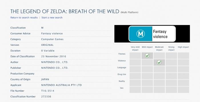 zelda-breath-wild-rating.jpeg