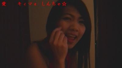 【FEB 2016】 Soi 3バービア2軒隣20-4