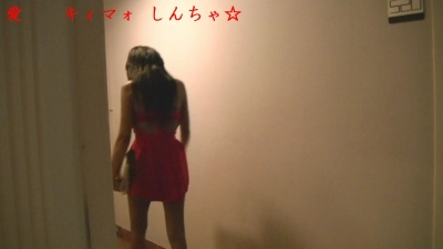 【FEB 2016】 Soi 3バービア2軒隣22-10