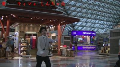 s-【FEB 2016】 エアターミナル (1)