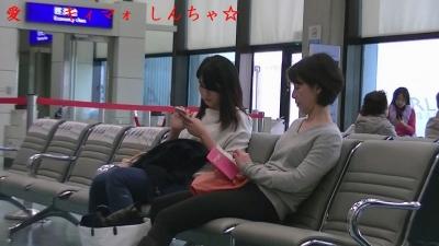 s-【FEB 2016】 エアターミナル (10)