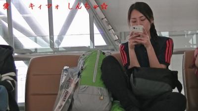 【FEB 2016】 エアポート ターミナル (4)