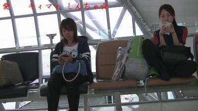 【FEB 2016】 エアポート ターミナル (6)