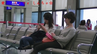 【FEB 2016】 エアポート ターミナル (27)
