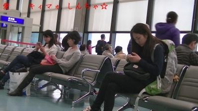 【FEB 2016】 エアポート ターミナル (28)