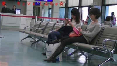 【FEB 2016】 エアポート ターミナル (29)
