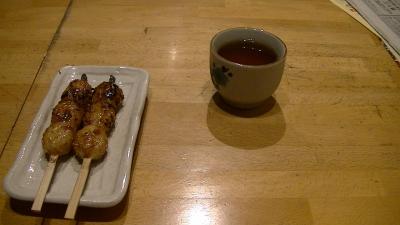 中津川10 (2)