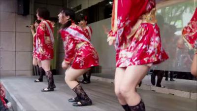 【浜松アイドル H&A】11