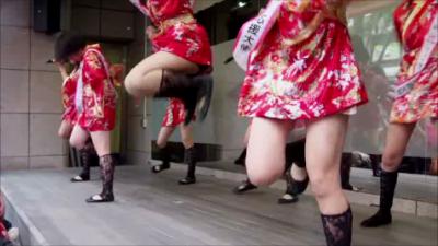 【浜松アイドル H&A】12