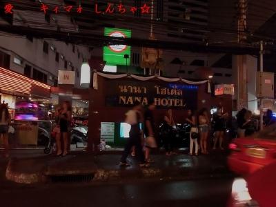 s-PC180034ナナホテル前