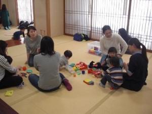 移動児童館02