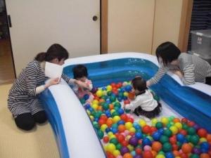 移動児童館03