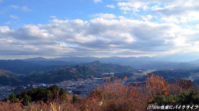 161207tomiyama