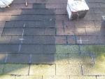 屋根補修4