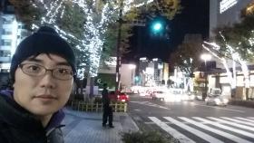20161116_195850.jpg