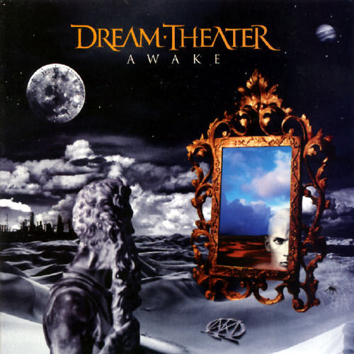 dream_theater_-_awake.jpg
