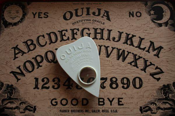 ouija-board-600x399.jpg