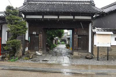 s-05・17栃木市 (30)