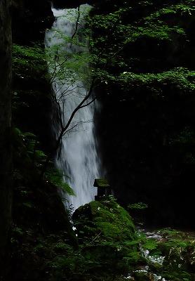 s-09・21大滝 (16)