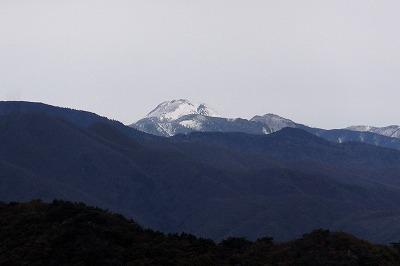 11・10大滝口 (12)