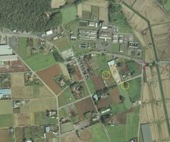CKT20082-C4-22-map.jpg