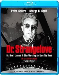 Dr_strangelove.jpg