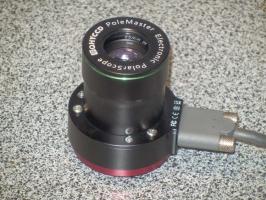 P5280006.jpg