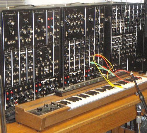 moogmodular3p-1968.jpg