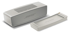 http://www.bose.co.jp/jp_jp?url=/consumer_audio/multimedia_speakers/bluetooth_speakers/soundlink_mini/slmini.jsp