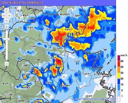 豪雨-32