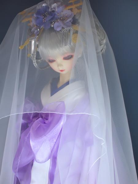 SD鈴姫2