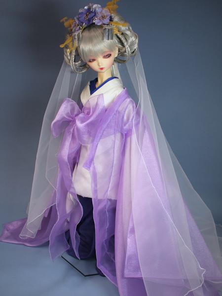 SD鈴姫5