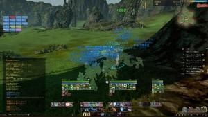 ScreenShot2008.jpg
