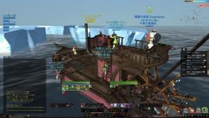 ScreenShot2011.jpg