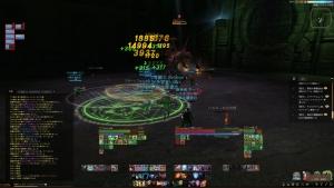 ScreenShot2022.jpg
