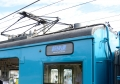 ありがとう103系 阪和線-紀勢本線の旅【和佐駅(|新快速|側面幕)】(20161016)